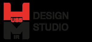 Professional Web Design & Logos Bradford - Hussmir